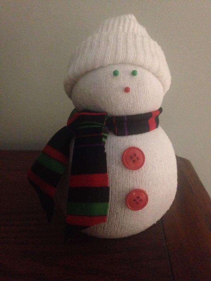 2015_snowman
