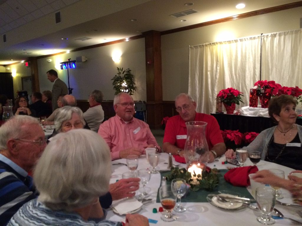 Christmas_Party_01