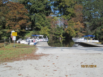 Fall_Colors_Boat_Ramp