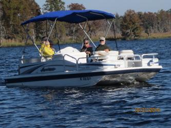 Fall_Colors_Boats_3