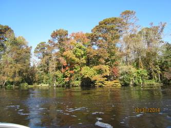 Fall_Colors_Scenery