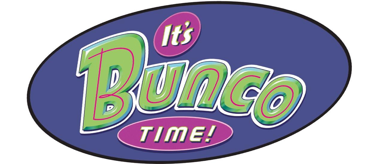 bunco_time
