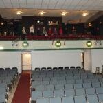 civic_theater_3