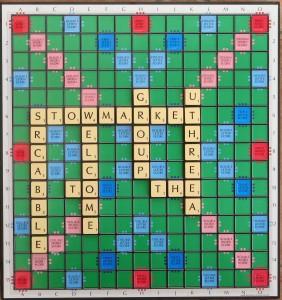 scrabble_game_board