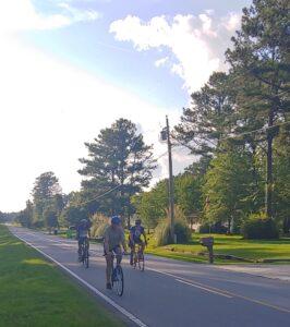 June_14_biking1